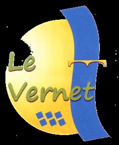 https://foh31.fr/wp-content/uploads/2017/11/Logo-Le-Vernet-1.png