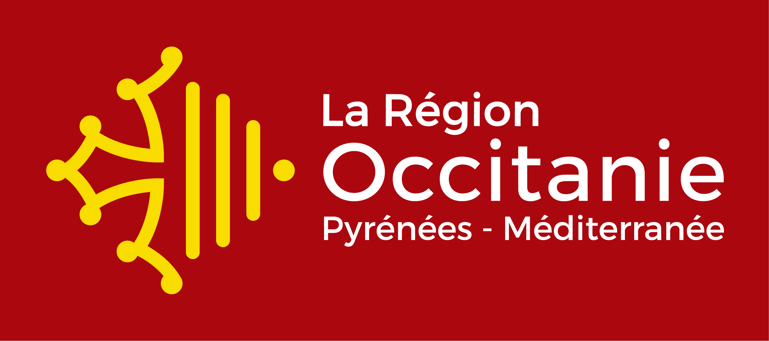 https://foh31.fr/wp-content/uploads/2017/11/Logo_Occitanie_horizontal.jpg