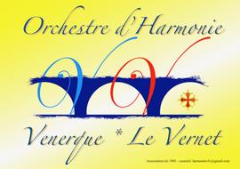 https://foh31.fr/wp-content/uploads/2017/11/logo_harmonie_vv.png