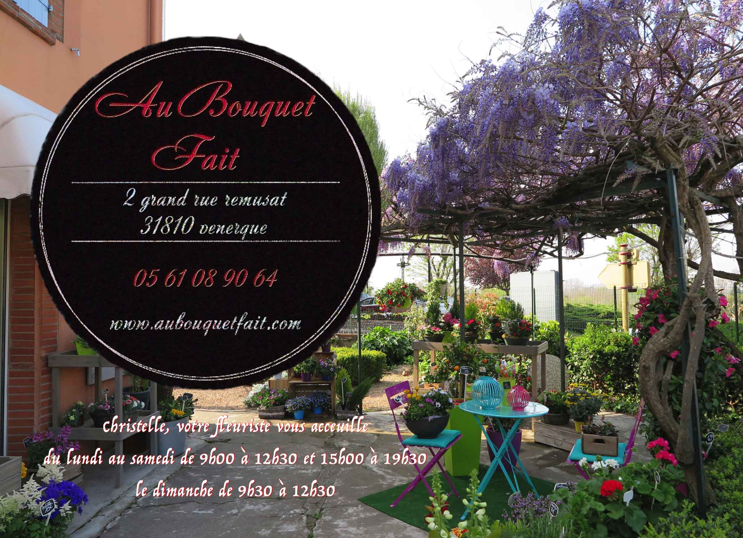 https://foh31.fr/wp-content/uploads/2018/01/Au-bouquet-fait.jpg