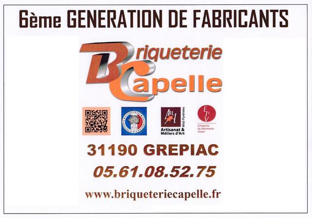 https://foh31.fr/wp-content/uploads/2018/01/Briqueterie-Capelle.jpg