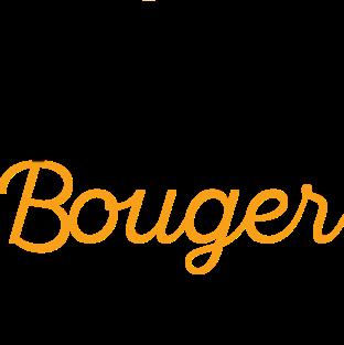 https://foh31.fr/wp-content/uploads/2018/01/Flaner-Bouger-1.png