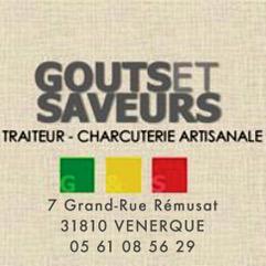https://foh31.fr/wp-content/uploads/2018/01/Gouts-et-saveurs-1.jpeg