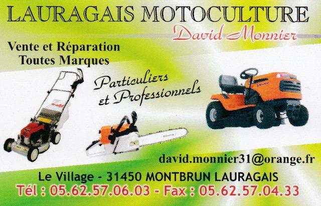 https://foh31.fr/wp-content/uploads/2018/01/Lauragais-Motoculture-1.jpeg
