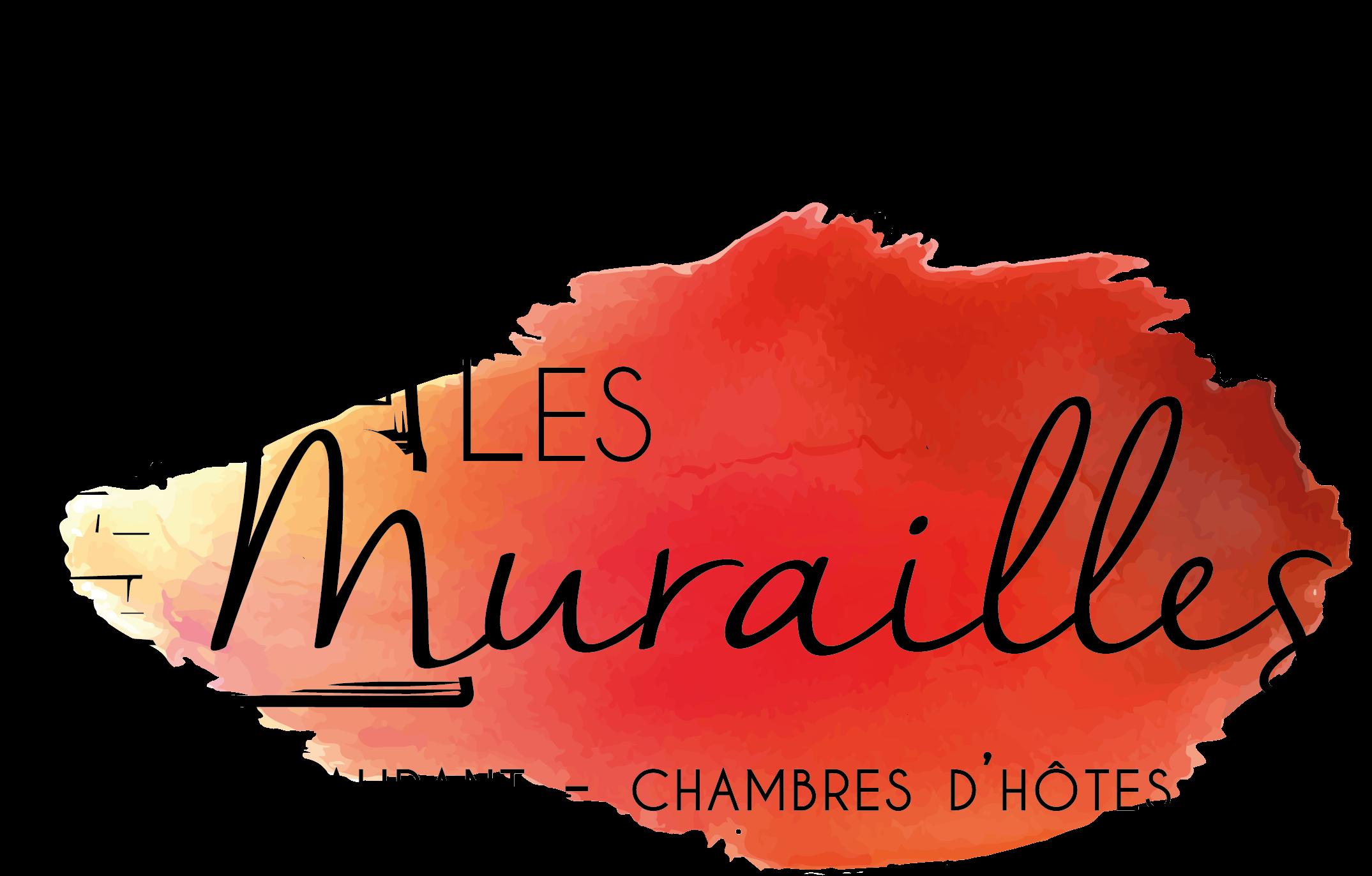 https://foh31.fr/wp-content/uploads/2018/01/Les-Murailles-1.png
