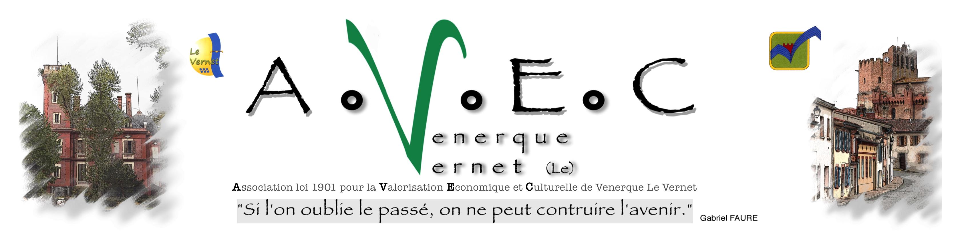 https://foh31.fr/wp-content/uploads/2018/01/Logos-AVEC.jpg