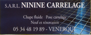 https://foh31.fr/wp-content/uploads/2018/01/Ninine-carrelage.jpeg