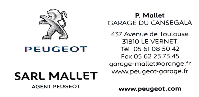 https://foh31.fr/wp-content/uploads/2018/01/Peugeot-Vernet-1.jpg