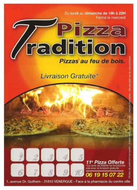 https://foh31.fr/wp-content/uploads/2018/01/Pizza-Venerque-1.jpeg