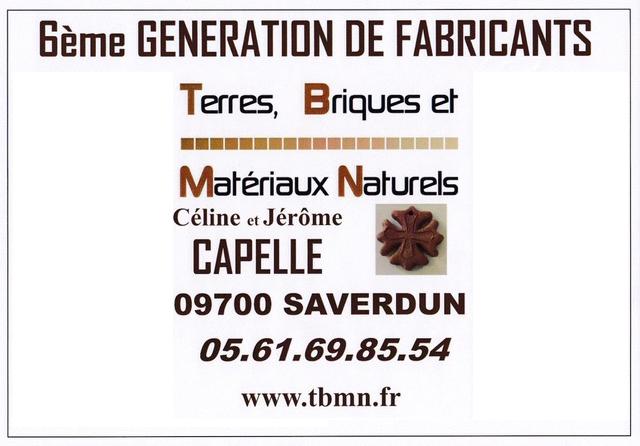 https://foh31.fr/wp-content/uploads/2018/01/Terres-Briques-et-Matériaux-Naturels-Capelle.jpg