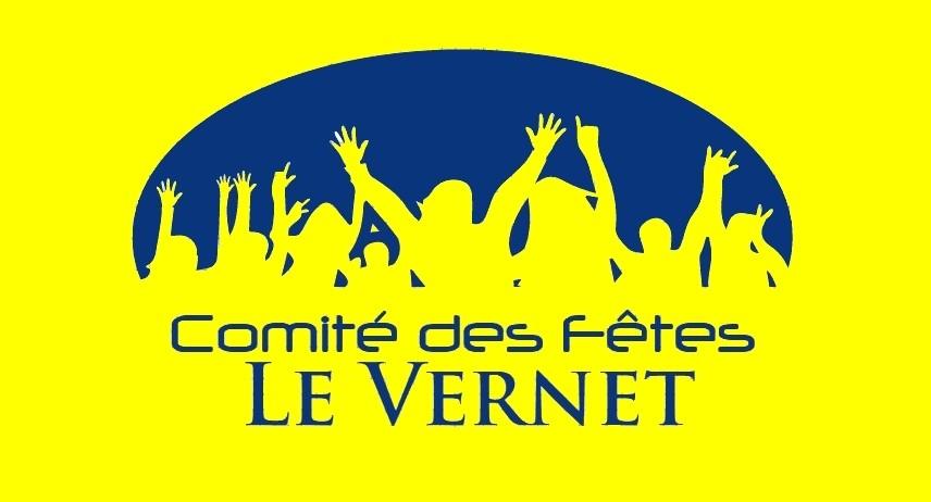 https://foh31.fr/wp-content/uploads/2018/01/comité-des-fetes-le-vernet.jpg
