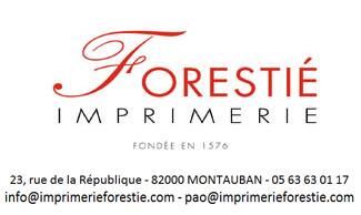 https://foh31.fr/wp-content/uploads/2018/01/forestie-imprimerie-02.jpg