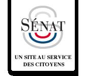 https://foh31.fr/wp-content/uploads/2018/01/logo-senat.png