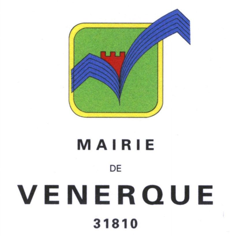 https://foh31.fr/wp-content/uploads/2018/01/logo-venerque.jpg