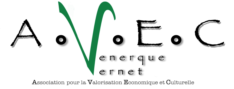 https://foh31.fr/wp-content/uploads/2019/03/2019-Logos-AVEC.jpg