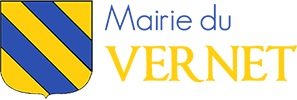 https://foh31.fr/wp-content/uploads/2019/04/Logo-mairie-du-Vernet.png