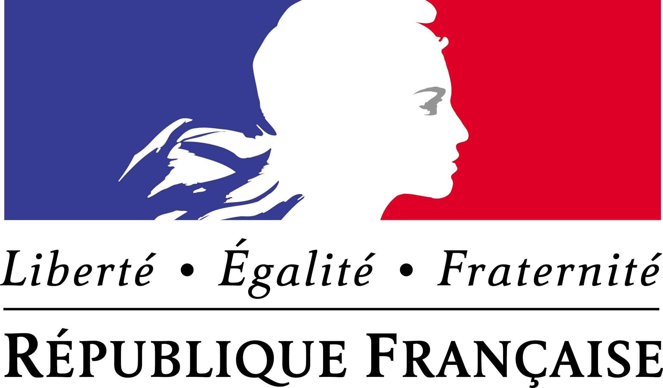 https://foh31.fr/wp-content/uploads/2019/04/logo-etat-français.jpg