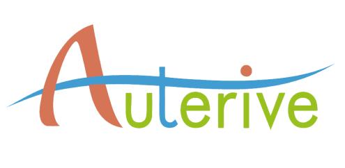 https://foh31.fr/wp-content/uploads/2019/04/logo_Auterive-31.png